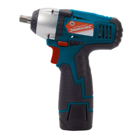 10.8V Impact Wrench